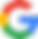 753px-Google__G__Logo.svg.png