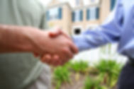 My Private Adjuster can help you settle your insurance claim