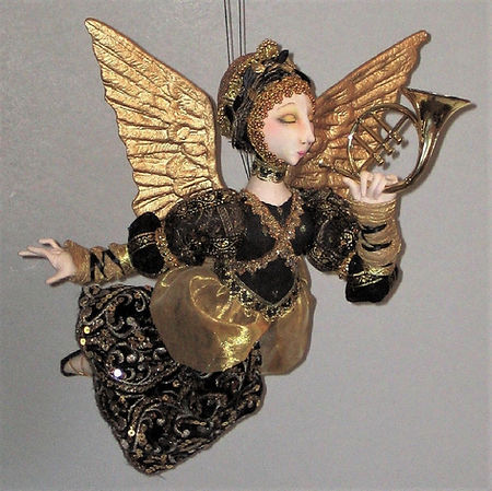 Angel blk.jpg