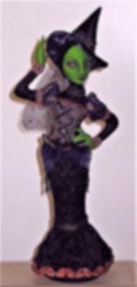 gypsy witch 3.jpg
