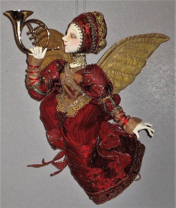 Angel main.jpg
