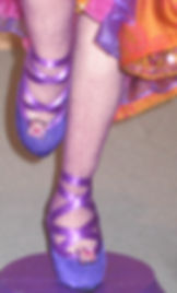Cancan shoe.jpg