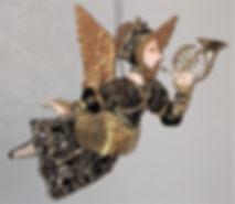 angel blk 1.jpg