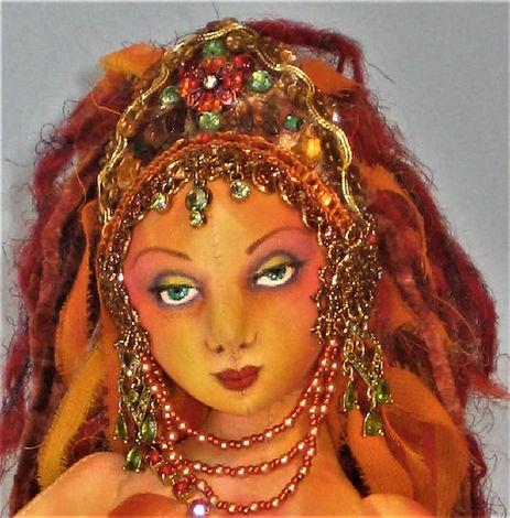 mermaid face.jpg