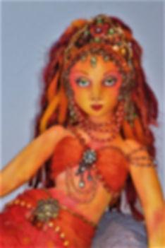 mermaid cu.jpg
