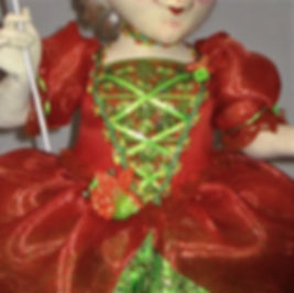 fairy godmother cu.jpg