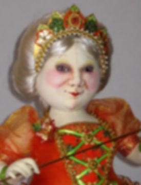gypsy face.jpg