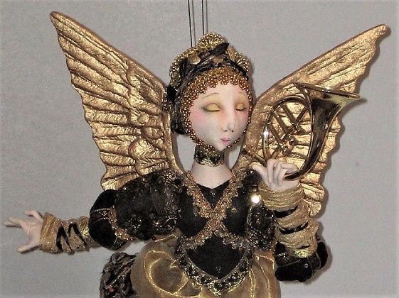 angel blk 2.jpg