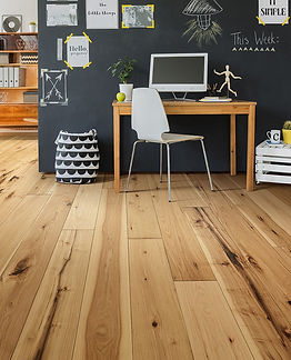 hw-tall-timbers_-pure-heart-room-hi-res.