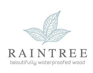 raintree_logo.jpg
