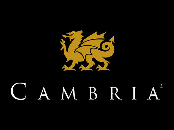 Cambria_Logo_Sleeve_4in_WHITE_LETTERS.jp