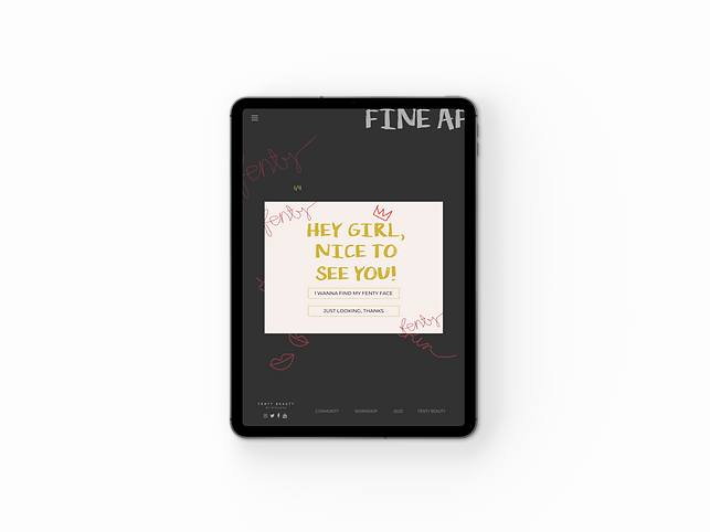 Fine AF header.png