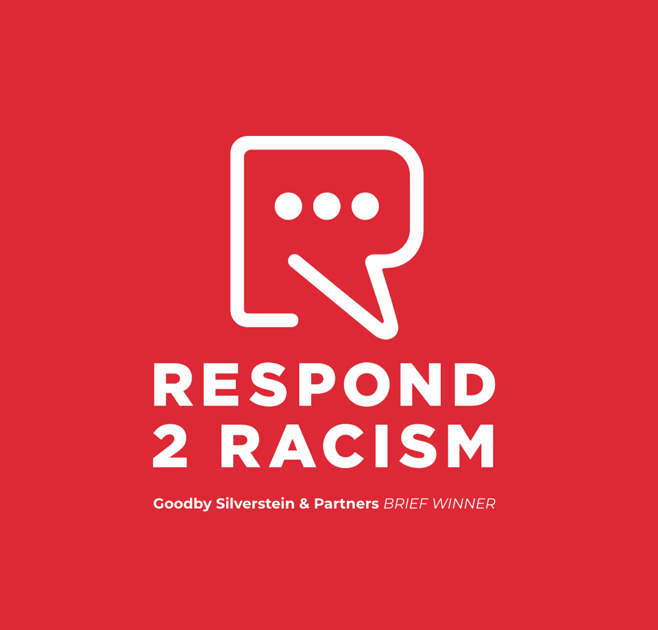Respond 2 Racism