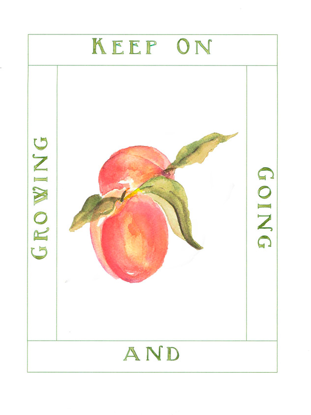 Peaches Poster.jpg