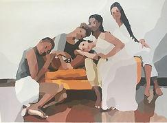 Contemplative Women II.jpg