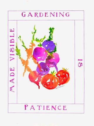 Gardener Poster.jpg