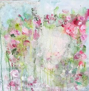 """Under the Rose Arbor.jpg"