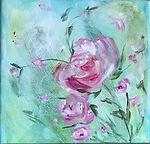 Roses in the Wind.jpg