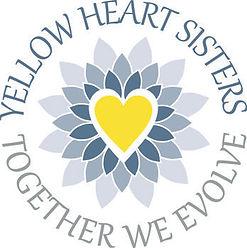 rsz_yellow_heart_logo_final.jpg