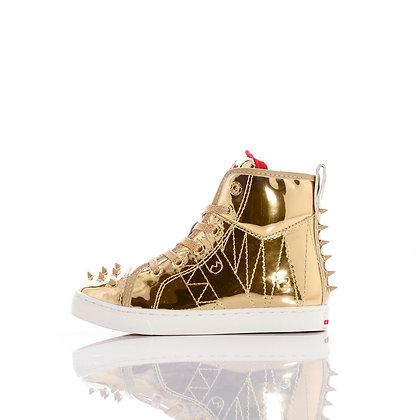 Kruzin Mini Gold
