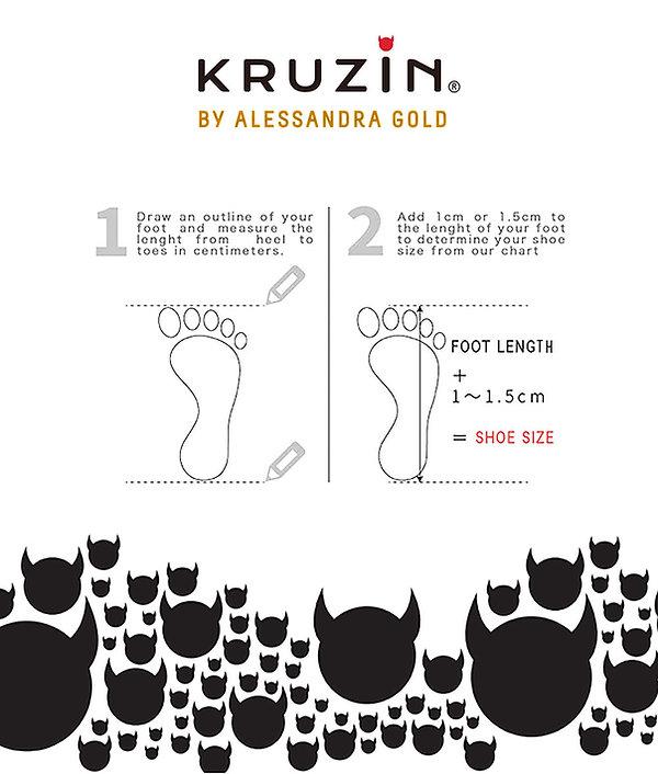 size-guide-feet.jpg