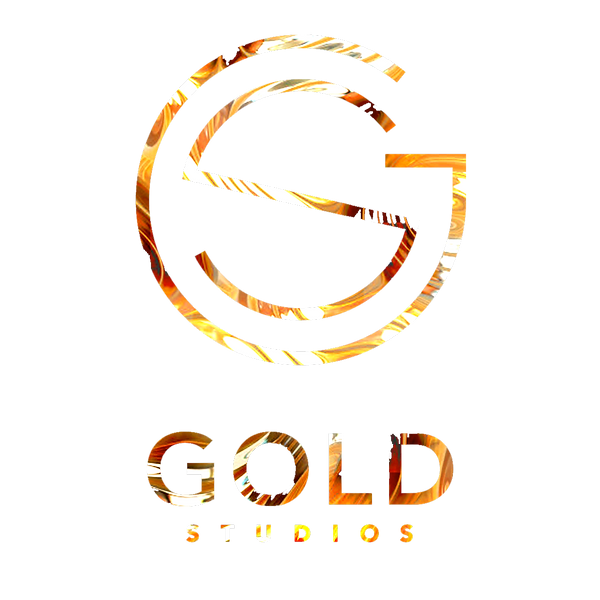 GOLD STUDIOS LOGO.png