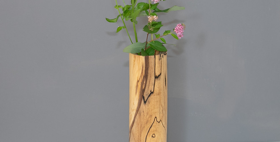 Spalted Tall