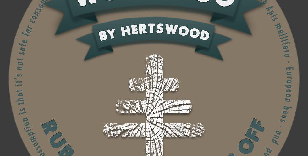 Hertswood Wood Goo