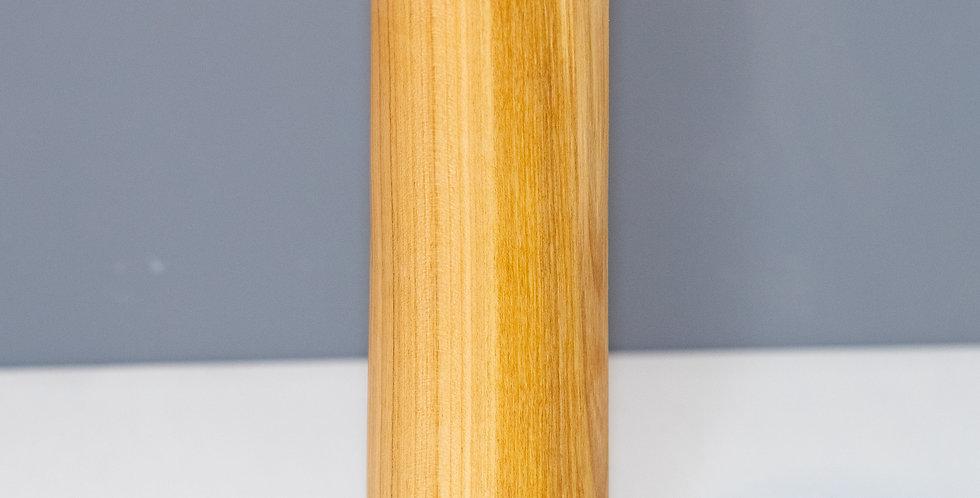 Cherry tall vase