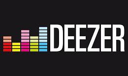 deezer-logo.jpg