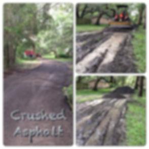 crushed asphalt photo.jpg