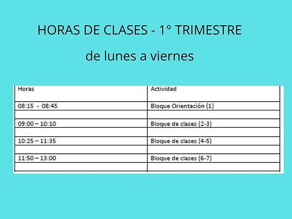 HORAS DE CLASES.jpg