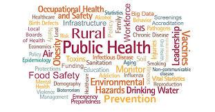 RGC Public Health