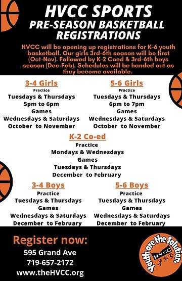 HVCC Sports Basketball (2).jpg