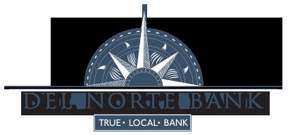 Del Norte Bank