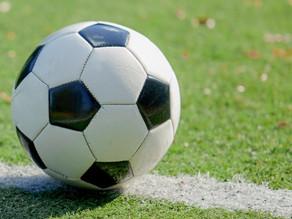 HVCC Soccer
