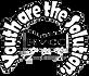 new HVCC logo_edited.png