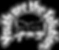 new HVCC logo.png