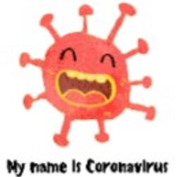 What is Coronvirus