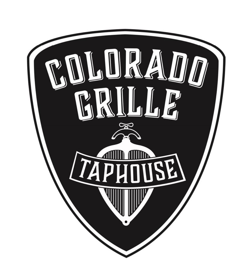 Colorado Grille & Taphouse