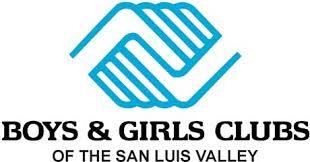 Boys & Girls Club SLV