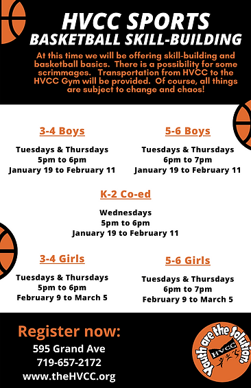 HVCC Sports Basketball.png