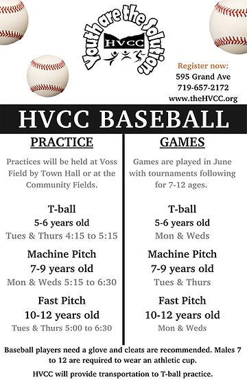 HVCC Sports Baseball.jpg