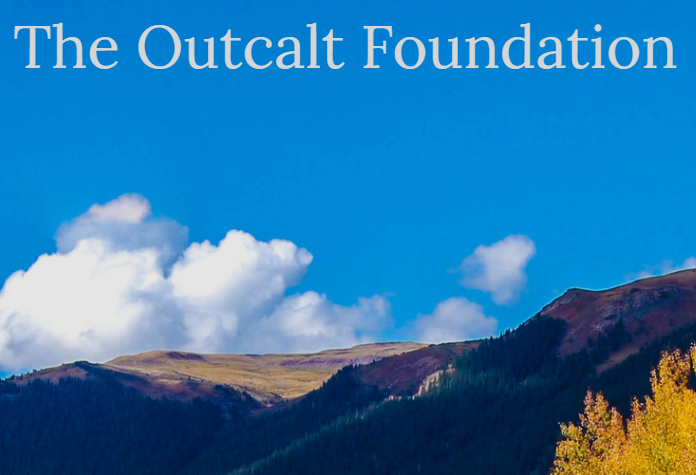 Outcalt Foundation
