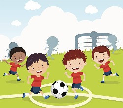 HVCC Soccer Updates