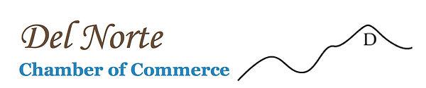 DNC Logo.jpg