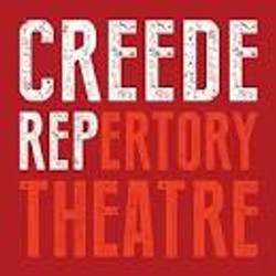 Creed Repertory Theatre