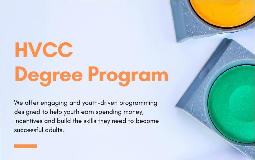 PhVCC Application