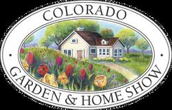 CO Garden Show