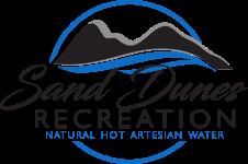 Sand Dunes Recreation